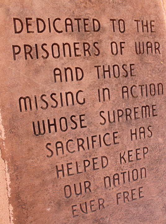 military-monument- fighttillyouwin.com