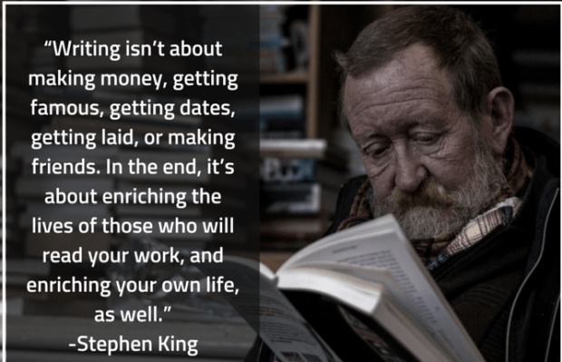 002-stephen-king-quote